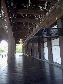 20150501西本願寺(その10)