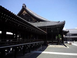 20150501西本願寺(その11)