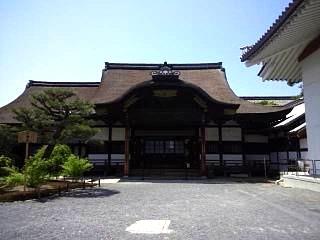 20150501西本願寺(その12)