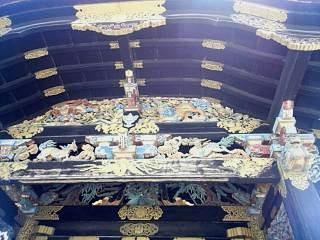 20150501西本願寺(その14)