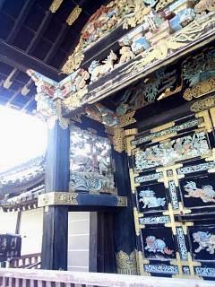 20150501西本願寺(その15)