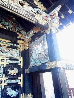 20150501西本願寺(その16)