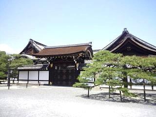 20150501西本願寺(その18)