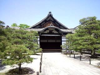 20150501西本願寺(その19)