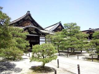 20150501西本願寺(その20)