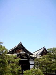 20150501西本願寺(その21)