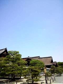 20150501西本願寺(その22)