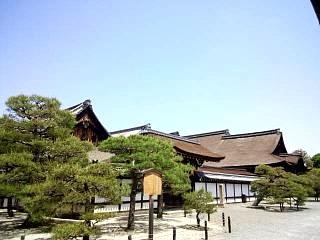 20150501西本願寺(その23)