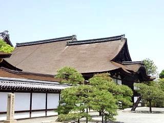 20150501西本願寺(その24)