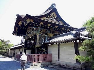 20150501西本願寺(その25)