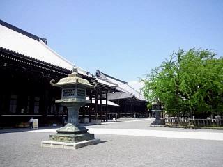 20150501西本願寺(その26)
