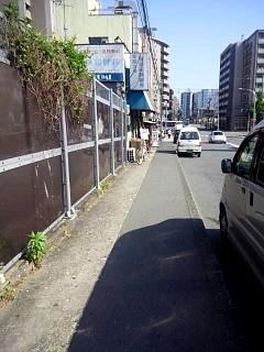 20150502第一旭たかばし本店(その2)