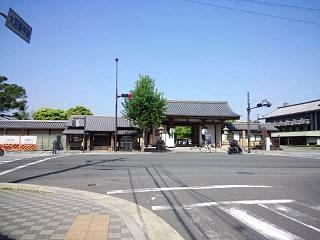 20150502東寺(その11)