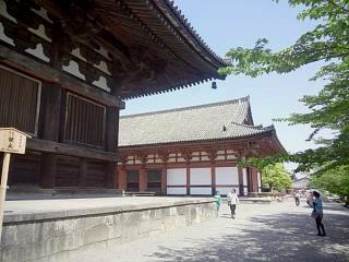 20150502東寺(その19)
