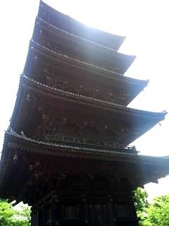 20150502東寺(その25)