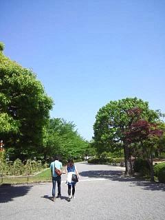20150502東寺(その26)