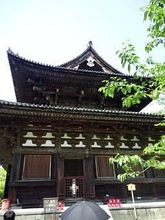 20150502東寺(その28)