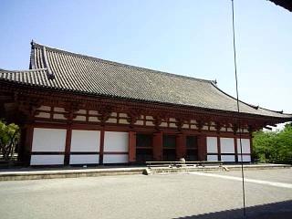 20150502東寺(その30)