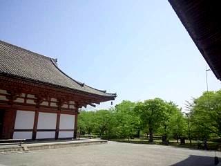 20150502東寺(その31)