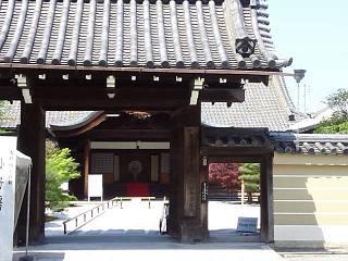 20150502東寺(その40)