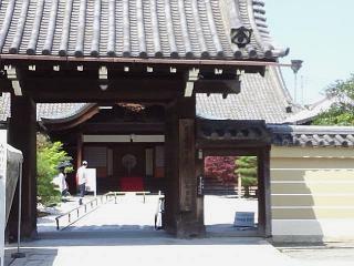 20150502東寺(その41)