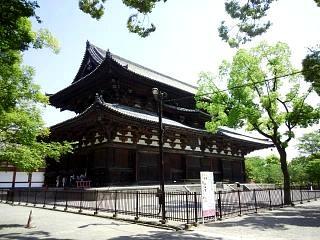 20150502東寺(その44)