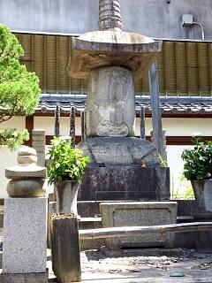 20150502本能寺(その2)