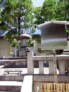 20150502本能寺(その3)