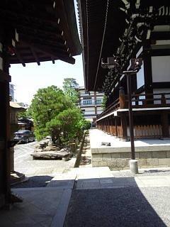 20150502本能寺(その4)