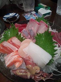 20150502情熱居酒屋モダン錦店(その2)