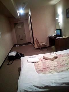20150502ホテルオクウチオオサカ(その5)