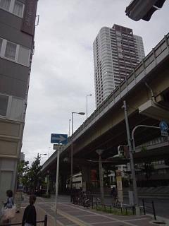 20150503天満橋筋商店街(その7)