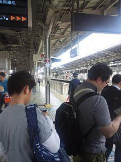 20150502新大阪