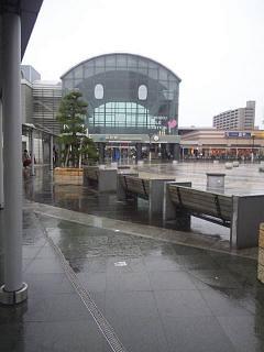 20150502高松駅(その3)