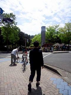 20150504丸亀お城まつり(その5)