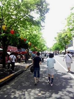 20150504丸亀お城まつり(その7)
