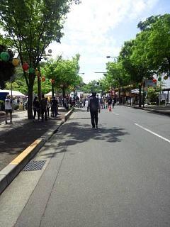 20150504丸亀お城まつり(その8)