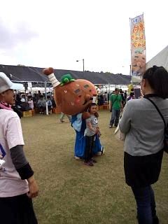 20150504丸亀お城まつり(その15)