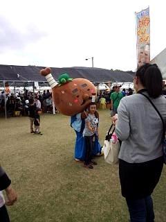 20150504丸亀お城まつり(その16)