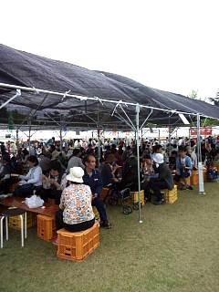 20150504丸亀お城まつり(その18)