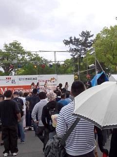 20150504丸亀お城まつり(その21)