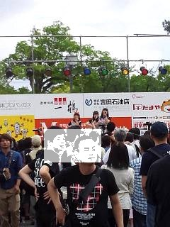 20150504丸亀お城まつり(その24)