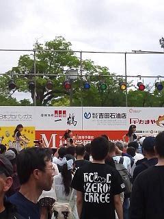 20150504丸亀お城まつり(その26)