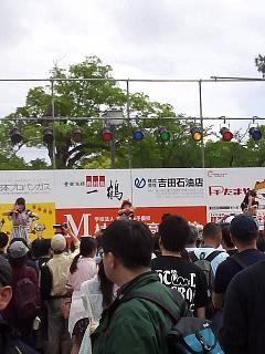 20150504丸亀お城まつり(その27)