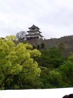20150504丸亀お城まつり(その28)