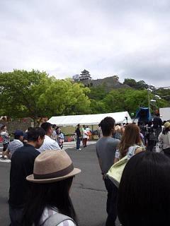 20150504丸亀お城まつり(その29)