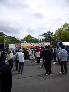 20150504丸亀お城まつり(その30)