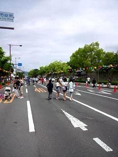 20150504丸亀お城まつり(その31)