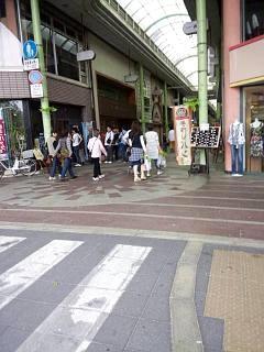 20150504丸亀お城まつり(その34)