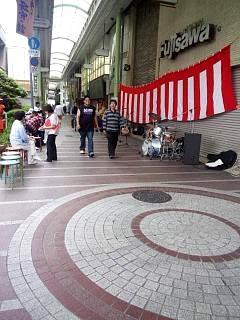 20150504丸亀お城まつり(その35)